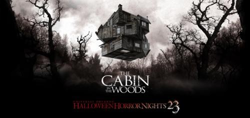 hhn-23-cabin-in-the-woodsjpg
