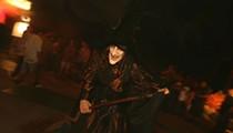 Universal Orlando to expand Halloween Horror Nights to 30 nights