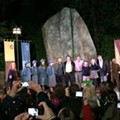 Universal's Celebration of Harry Potter preps fans for park expansion