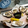 Unpretentious Atlantic Beer & Oyster needs to shake off the doldrums