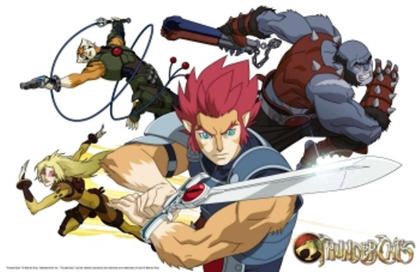 thundercats-2011-animated-series-on-cartoon-network-pjpg