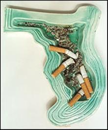 ashtrayjpg