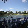 Update on sale of Warm Mineral Springs