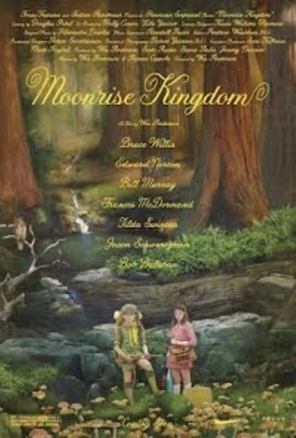 moonrise-kingdom-filmjpg