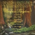 Updated: NOT the Last Week for Moonrise Kingdom @ Enzian