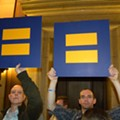 U.S. Supreme Court to rule on same-sex marriage