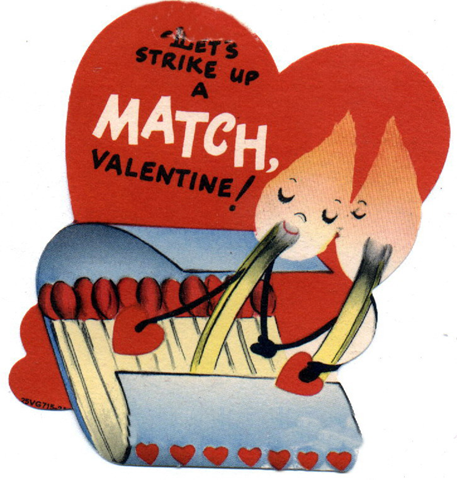 valentinematch.png