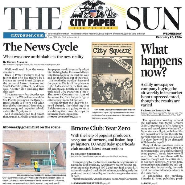 via City Paper