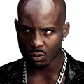 VIDEO: Watch DMX freak out on the Sling Shot on International Drive
