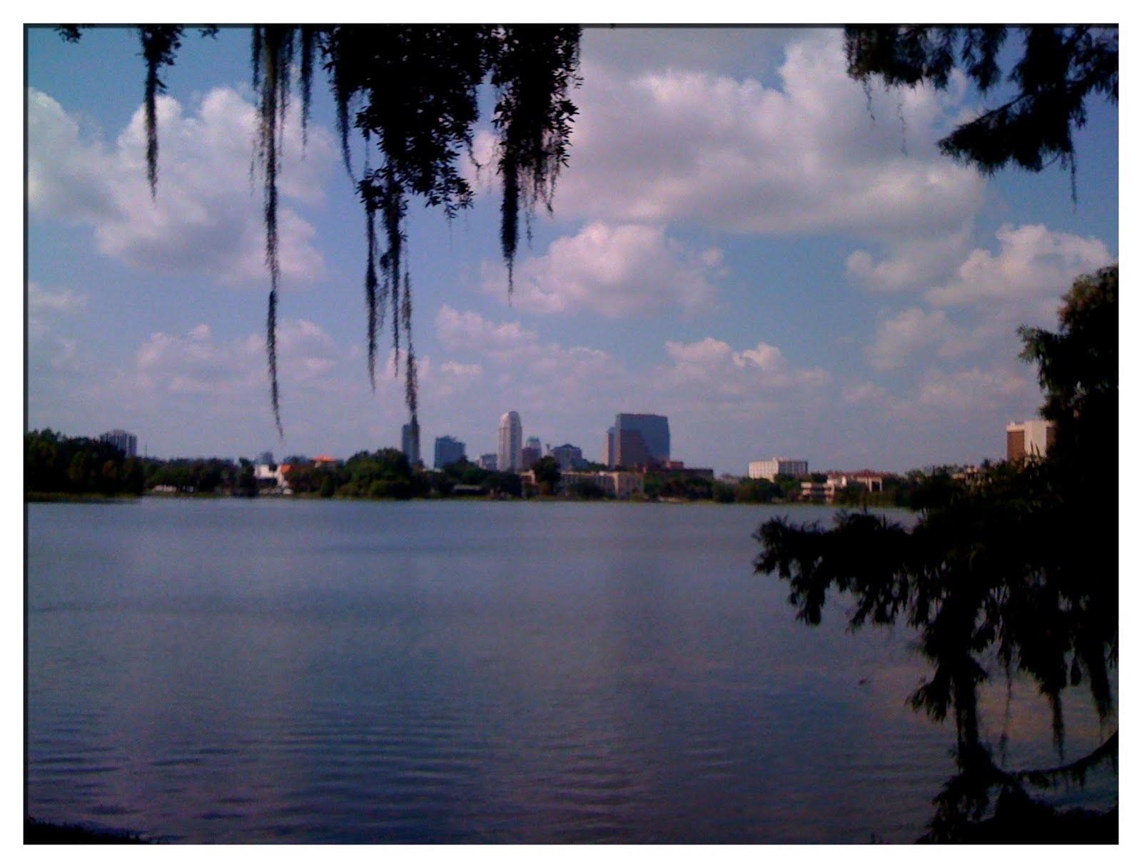 via Exploring Orlando