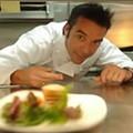 Kevin Dundon to host Irish Supper Club at Raglan Road