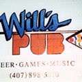 Local blog shares nostalgic photos from the old Will's Pub