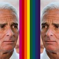 Equality Florida PAC endorses not-gay Charlie Crist for governor (UPDATE: so does HRC)
