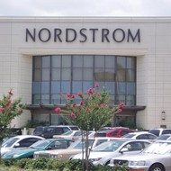Nordstrom is closing at Florida Mall