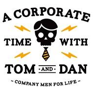 Tom & Dan to return to Real Radio 104.1 FM