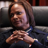 Val Demings ends her campaign for Orange County Mayor