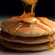 National Pancake Day: Where to get your Orlando fix
