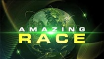 <i>The Amazing Race</i> auditions coming to Orlando