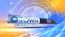 OTOWN TV is now available on Amazon Fire TV