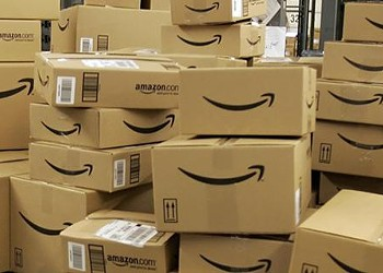 Order from Amazon now, because Floridians will soon be charged sales tax