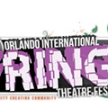Orlando Fringe appoints George Wallace executive director, and where/when to see the shows you missed