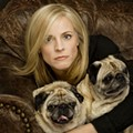 Maria Bamford replies to Orlando comics