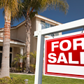 How much do you need to make to buy a house in Orlando?