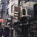 New Diagon Alley video from Universal and exclusive WWOHP content on Comcast