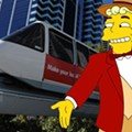 Will Orlando soon be home to a monorail?
