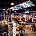Sigh: More Orlando restaurant and bar closings