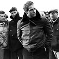 'On the Waterfront' on the Enzian screen