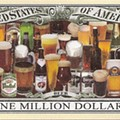 UPDATE: Which state senators got beer money from macrobreweries and distributors