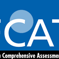 FCAT testing suspended due to technical issues