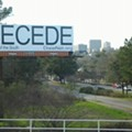 League of the South erects 'Secede' billboard in Tallahassee