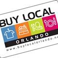 Buy Local Orlando ends March 15