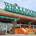Whole Foods opening a second store in Winter Park