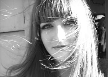 Vivian Girls / La Sera musician Katy Goodman confronts a new reality