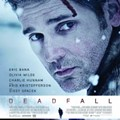 VOD Review: Deadfall - Stefan Ruzowitzky (2 Stars)