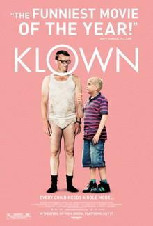 klovn_the_movie_ver4jpg