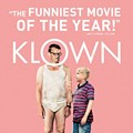 VOD Review: Klown - Mikkel Norgaard (2012) (4 Stars)