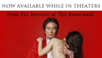 VOD: The Taste of Money - Im Sang-soo (3 Stars)