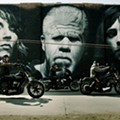 Want Kurt Sutter and the Sons of Anarchy to invade Orlando?