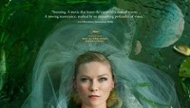 Want to see von Trier's Melancholia Early? Here's How.