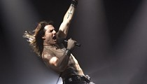 """""""Rock of Ages"""": We built this city on ADD"""