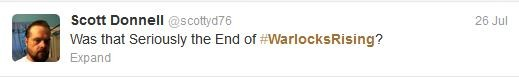 warlocks-rising-seriouslyjpg