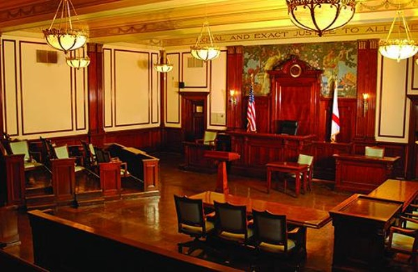 sel-mockingbird-courtroomjpg