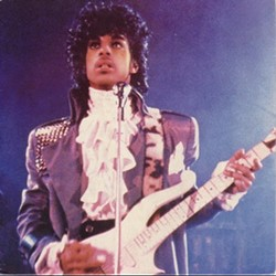 prince_purplerainjpg