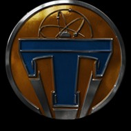 Watch the trailer for 'Tomorrowland'