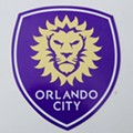 Ways to show your Purple Pride, even if you didn't get a ticket to Orlando City Soccer's sold-out game