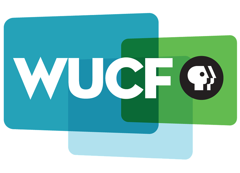 wucf-new-logojpg